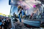 Fotky z Rock for People od Tomáše Šnírera - fotografie 66