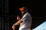 Fotky z Rock for People od Tomáše Šnírera - fotografie 71