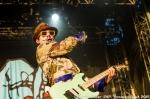 Fotky z Rock for People od Tomáše Šnírera - fotografie 72