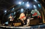 Fotky z Rock for People od Tomáše Šnírera - fotografie 77