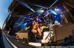 Fotky z Rock for People od Tomáše Šnírera - fotografie 78