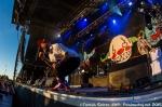 Fotky z Rock for People od Tomáše Šnírera - fotografie 79