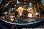 Fotky z Rock for People od Tomáše Šnírera - fotografie 81