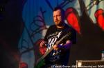 Fotky z Rock for People od Tomáše Šnírera - fotografie 82