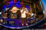 Fotky z Rock for People od Tomáše Šnírera - fotografie 84