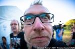 Fotky z Rock for People od Tomáše Šnírera - fotografie 88