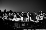 Fotky z Rock for People od Tomáše Šnírera - fotografie 89