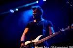 Fotky z Rock for People od Tomáše Šnírera - fotografie 94