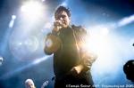 Fotky z Rock for People od Tomáše Šnírera - fotografie 95