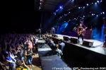 Fotky z Rock for People od Tomáše Šnírera - fotografie 99