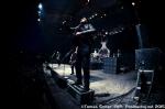 Fotky z Rock for People od Tomáše Šnírera - fotografie 101