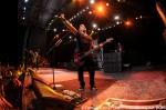 Fotky z Rock for People od Tomáše Šnírera - fotografie 102