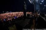 Fotky z Rock for People od Tomáše Šnírera - fotografie 103