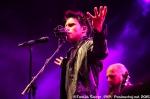 Fotky z Rock for People od Tomáše Šnírera - fotografie 104