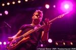 Fotky z Rock for People od Tomáše Šnírera - fotografie 105