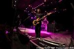 Fotky z Rock for People od Tomáše Šnírera - fotografie 106