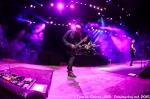 Fotky z Rock for People od Tomáše Šnírera - fotografie 107