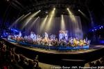 Fotky z Rock for People od Tomáše Šnírera - fotografie 115