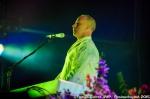 Fotky z Rock for People od Tomáše Šnírera - fotografie 118