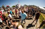 Fotky z Rock for People od Tomáše Šnírera - fotografie 123