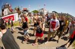 Fotky z Rock for People od Tomáše Šnírera - fotografie 124