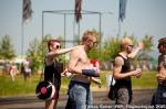 Fotky z Rock for People od Tomáše Šnírera - fotografie 126