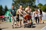Fotky z Rock for People od Tomáše Šnírera - fotografie 131