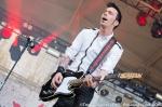 Fotky z Rock for People od Tomáše Šnírera - fotografie 141