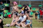 Fotky z Rock for People od Tomáše Šnírera - fotografie 144