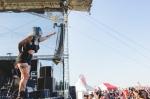 Fotky z festivalu Mighty Sounds - fotografie 2