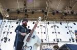 Fotky z festivalu Mighty Sounds - fotografie 3