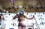 Fotky z festivalu Mighty Sounds - fotografie 7