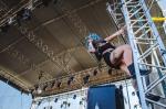 Fotky z festivalu Mighty Sounds - fotografie 8