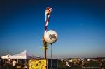 Fotky z festivalu Mighty Sounds - fotografie 12