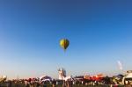 Fotky z festivalu Mighty Sounds - fotografie 13