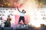 Fotky z festivalu Mighty Sounds - fotografie 14