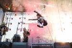 Fotky z festivalu Mighty Sounds - fotografie 15