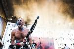 Fotky z festivalu Mighty Sounds - fotografie 17