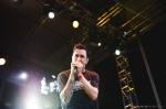 Fotky z festivalu Mighty Sounds - fotografie 18
