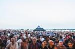Fotky z festivalu Mighty Sounds - fotografie 20