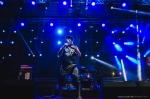 Fotky z festivalu Mighty Sounds - fotografie 21