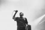 Fotky z festivalu Mighty Sounds - fotografie 23
