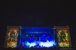 Fotky z festivalu Mighty Sounds - fotografie 24