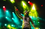 Fotky z festivalu Mighty Sounds - fotografie 25