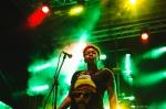 Fotky z festivalu Mighty Sounds - fotografie 26