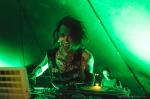 Fotky z festivalu Mighty Sounds - fotografie 27