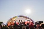 Fotky z festivalu Mighty Sounds - fotografie 30