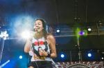 Fotky z festivalu Mighty Sounds - fotografie 32