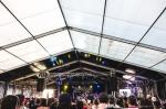 Fotky z festivalu Mighty Sounds - fotografie 33