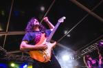 Fotky z festivalu Mighty Sounds - fotografie 37